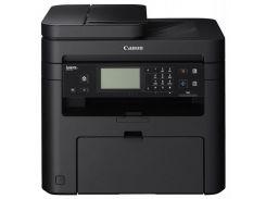 МФУ Canon i-Sensys MF237w (1418C030)