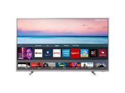 Телевизор Philips 55PUS6554