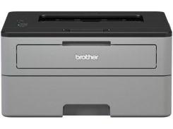 Принтер Brother HL-L2372DN (HLL2372DNYJ1)