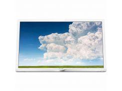 Телевизор Philips 24PHS4354