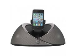 JBL On Beat AIRPLAY