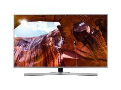 Телевизор Samsung UE43RU7452