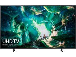 Телевизор Samsung UE65RU8000