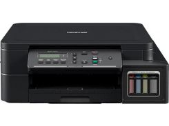 МФУ Brother DCP-T310 (DCPT310R1)