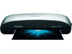 Ламинатор конвертный Fellowes Spectra A4 (57378)