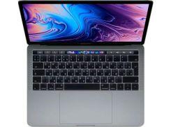 "Ноутбук Apple MacBook Pro 15"" Space Gray 2019 (MV912)"
