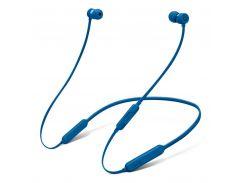 Наушники Beats by Dr. Dre Beats X Earphones Blue (MLYG2)