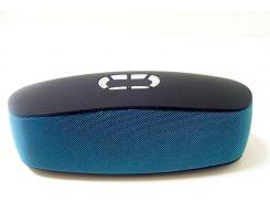 Портативная колонка Bluetooth SPS YS9 Blue
