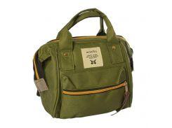 Сумка-рюкзак MHZ MK 2876, хаки
