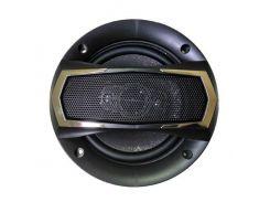 Колонки автоакустика MHZ TS-1395 260W