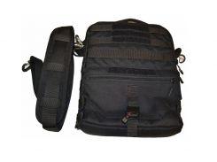 Тактическая сумка Robo Cordura 1000 den, Black