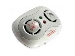 Отпугиватель мышей комаров ультразвуковой Smart Sensor AR166B 5040