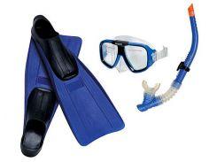 Набор для подводного плавания Intex 55957