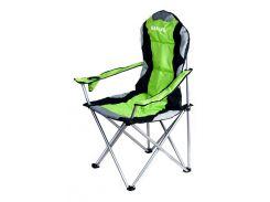 Кресло складное Ranger SL 750 RA 2202