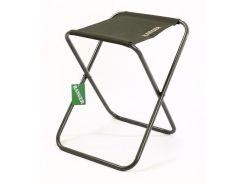 Складной стул Ranger Ingul RA 4416, зеленый