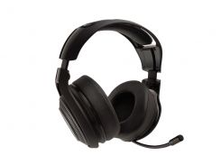 Наушники Razer Man O'War Wireless (RZ04-01490100-R3G1) Black Grade C