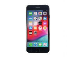 Apple iPhone 7 32Gb Black Grade C Б/У