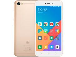 Xiaomi Redmi Note 5A 2/16GB Gold Grade С