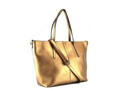 Женская сумка Grays GR3-8687BGM