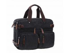 Сумка Tiding Bag 8691-2A