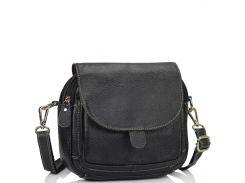 Женская кожаная сумка через плечо Riche Nm20-W0320A