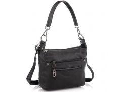 Кожаная женская сумка Riche NM20-W9009A
