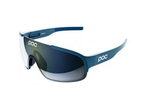 Окуляри POC Crave Cubane Blue