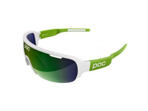 Окуляри POC DO Blade Hydrogen White/Cannon Green