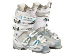 Гірськолижні черевики Head Adapt Edge 90 MYA 22 White