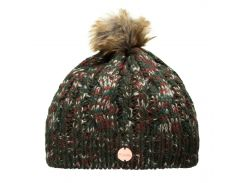 Шапка Regatta Frosty Hat II Khaki