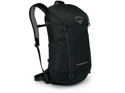 Рюкзак Osprey Skarab 22 Black