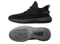 Чоловічі кросівки Wonex 42 B. Black