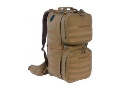 Тактичний рюкзак Tasmanian Tiger Bug Out Pack Khaki