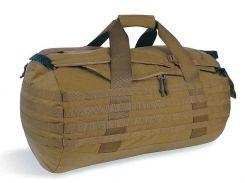 Сумка дорожня Tasmanian Tiger Duffle Bag Khaki