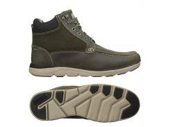 Чоловічі черевики Regatta Denshaw 45 Khaki