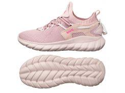 Жіночі кросівки Nugi 38 Plum