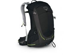 Рюкзак Osprey Stratos 24 Black