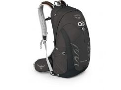 Рюкзак Osprey Talon 22 M/L Black