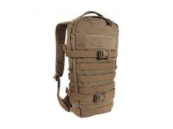 Рюкзак Tasmanian Tiger Essential Pack MK II Coyote Brown