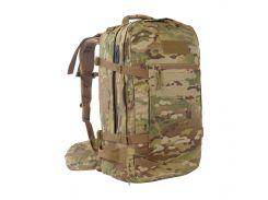 Тактичний рюкзак Tasmanian Tiger Mission Pack MK2 MC Multicam