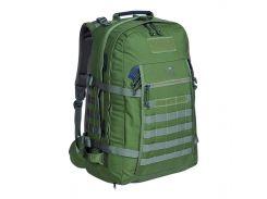 Тактичний рюкзак Tasmanian Tiger Mission Pack Olive