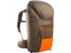 Рюкзак Tasmanian Tiger Tac Modular SW Pack 25 Coyote Brown