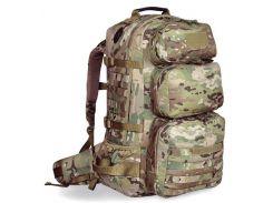 Тактичний рюкзак Tasmanian Tiger Trooper Pack MC Multicam