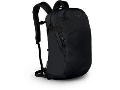 Рюкзак Osprey Aphelia Black