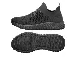 Чоловічі кросівки Adme 44 Grey