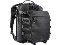 Рюкзак Tasmanian Tiger Assault Pack 12 Black