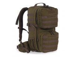 Тактичний рюкзак Tasmanian Tiger Combat Pack MK2 Olive