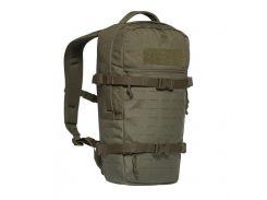 Рюкзак Tasmanian Tiger Modular Daypack L Olive