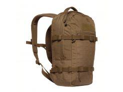 Рюкзак Tasmanian Tiger Modular Daypack XL Coyote Brown