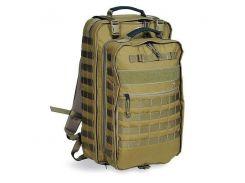 Тактичний рюкзак Tasmanian Tiger FR Move On Khaki